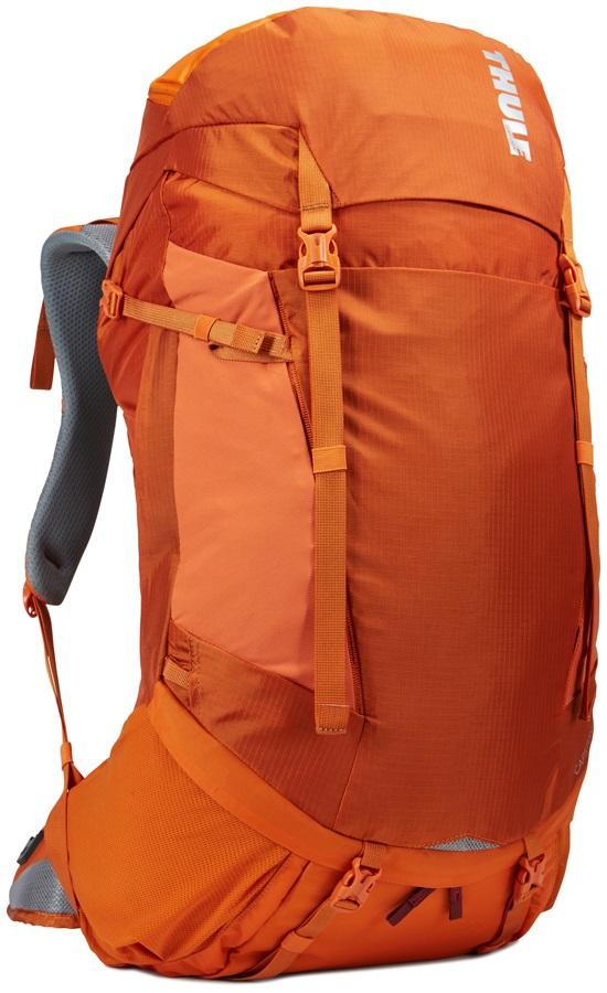 Thule Capstone Mens Hiking Backpack 40 L Slickrock