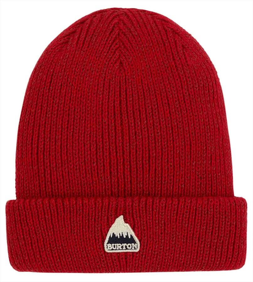1588ed52c BEANIE HATS ski and snowboard beanies, woollen beanies on sale