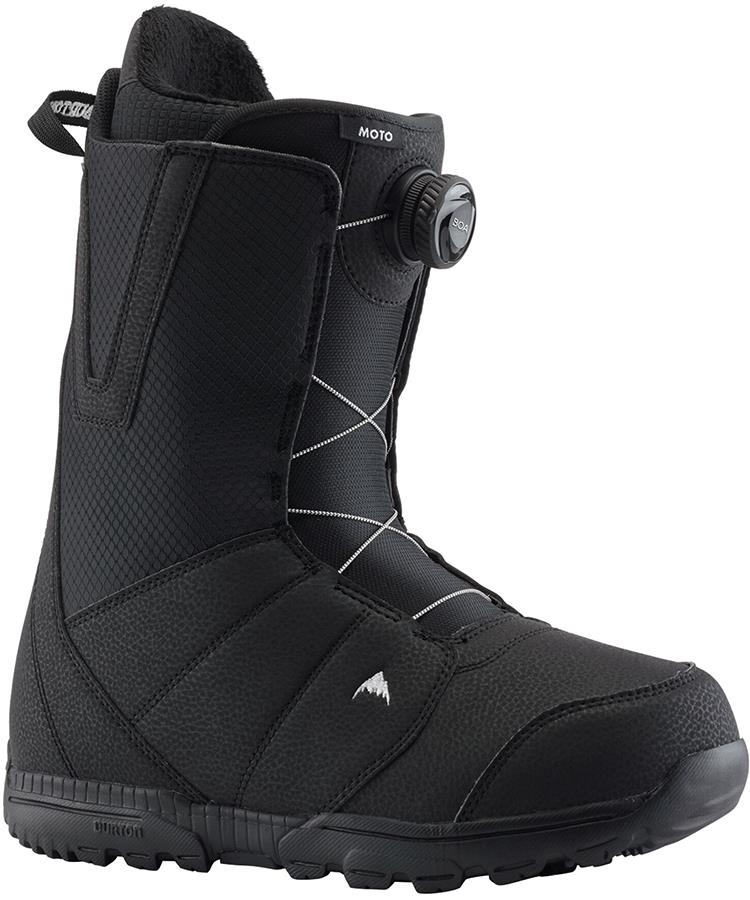 absolute-snow burton mens snowboard boots