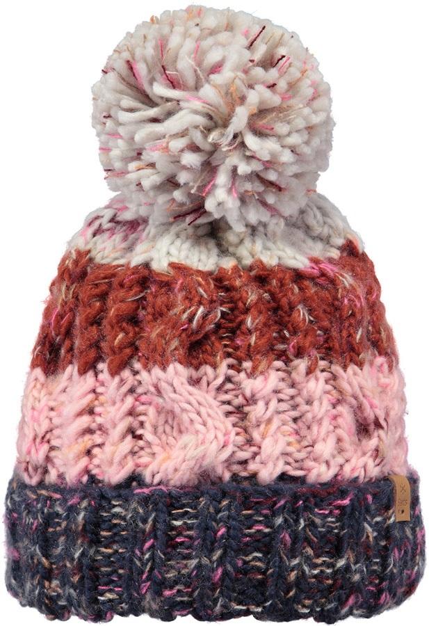 1a581d870 Barts Sandy Women's Ski/Snowboard Bobble Hat