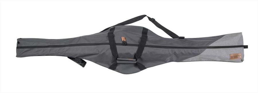 Jobe Combo Waterski Bag, 122x41x20cm 2019