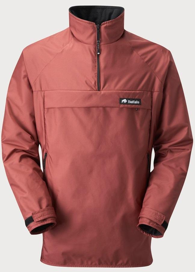 Buffalo Active Lite Shirt Technical All Weather Jacket XL