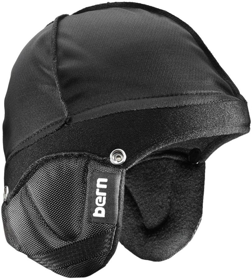 Bern Helmet Liners Audio Thin Shell EPS Brock Foam Hard Hat