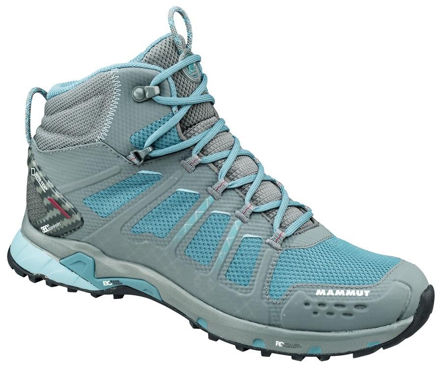 mammut walking boots sale