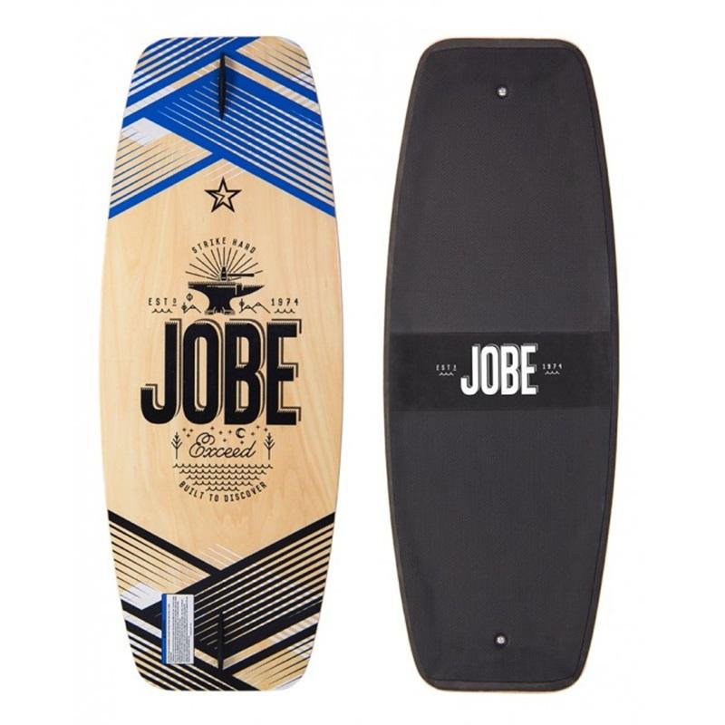 "Jobe Exceed Wakeskate, 43"" / 109 Cm 2019"