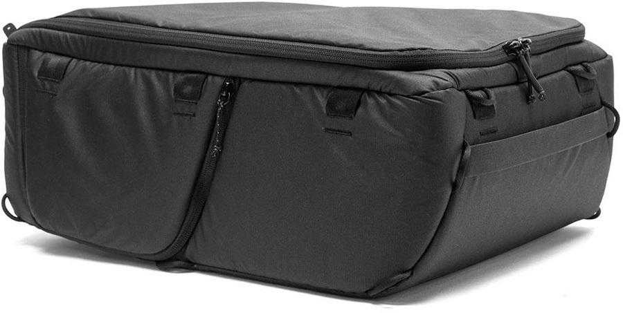 Peak Design Camera Cube Travel Line Photography Case Large Black