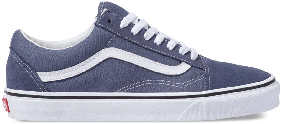 buy \u003e vans grisaille white, Up to 73% OFF