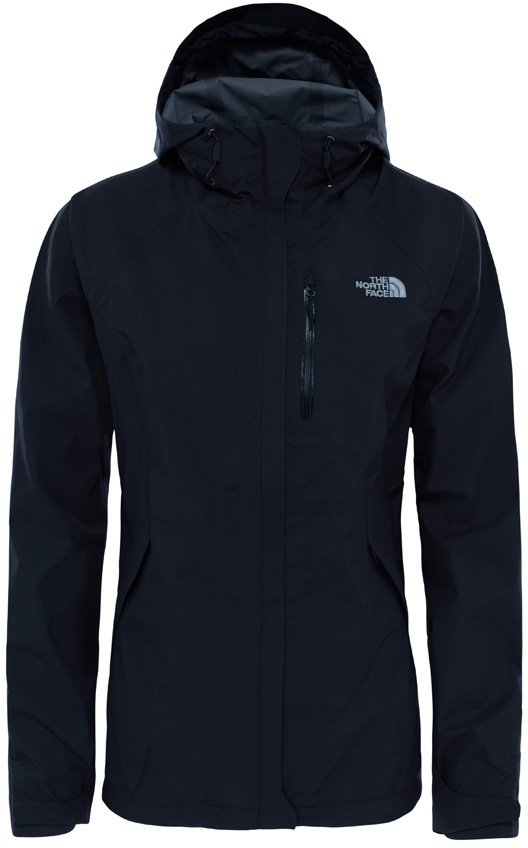 2b9c3375d The North Face Dryzzle Paclite Gore-tex Shell Jacket