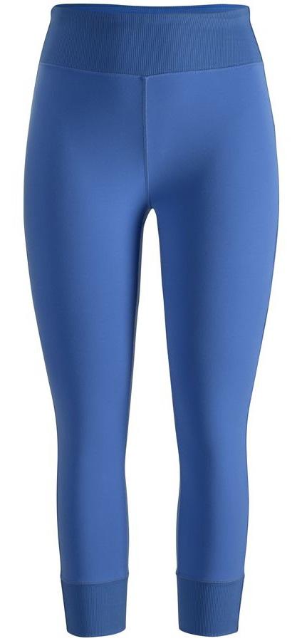 Black Diamond Levitation Capris Women's Leggings XL Powell