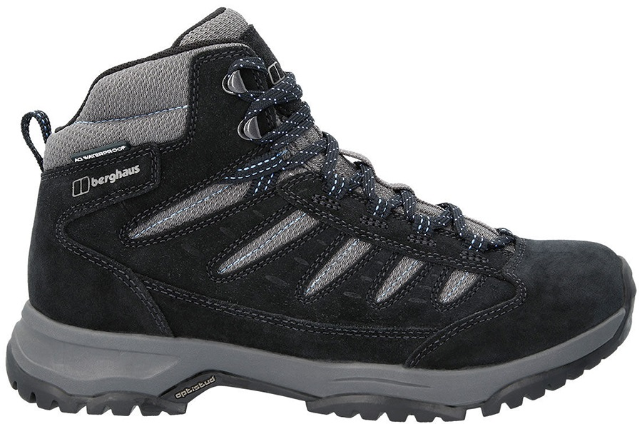 Berghaus Expeditor Trek 2.0 AQ Womens Hiking Boots
