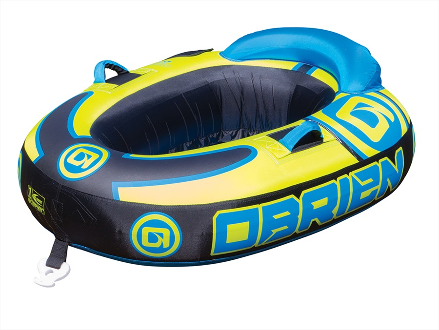 Inflatable RINGO'S Towables Ski Tubes O'Brien Jobe Connelly Sale