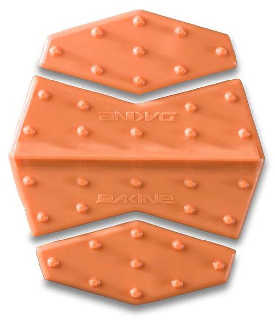 Dakine Modular Mat Snowboard Stomp Pad, Melon