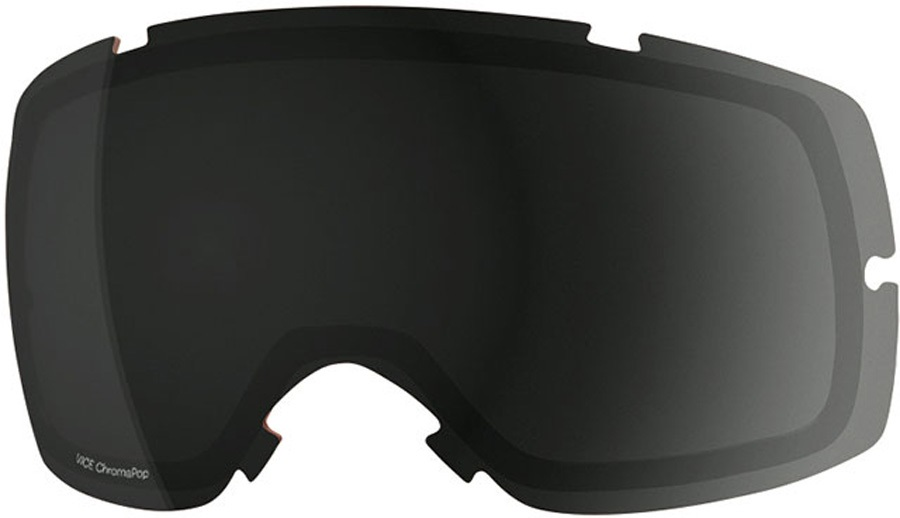 Smith Optics Snowboard Goggles Sunglasses Amp Helmets