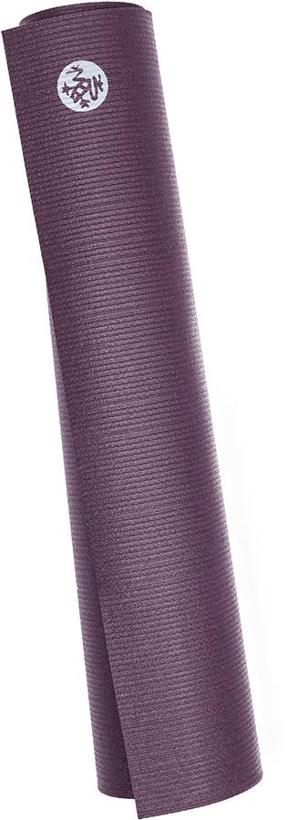 Manduka Prolite Yoga Mat, Standard Indulge
