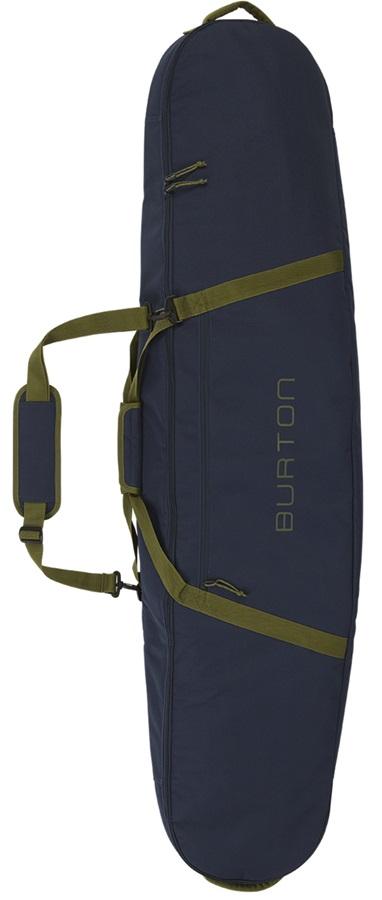 Burton Gig Snowboard Bag, 146cm Mood Indigo