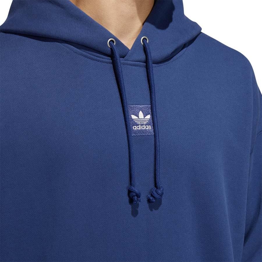 nett adidas Nova Hoodie Blue | adidas Singapore spare mehr