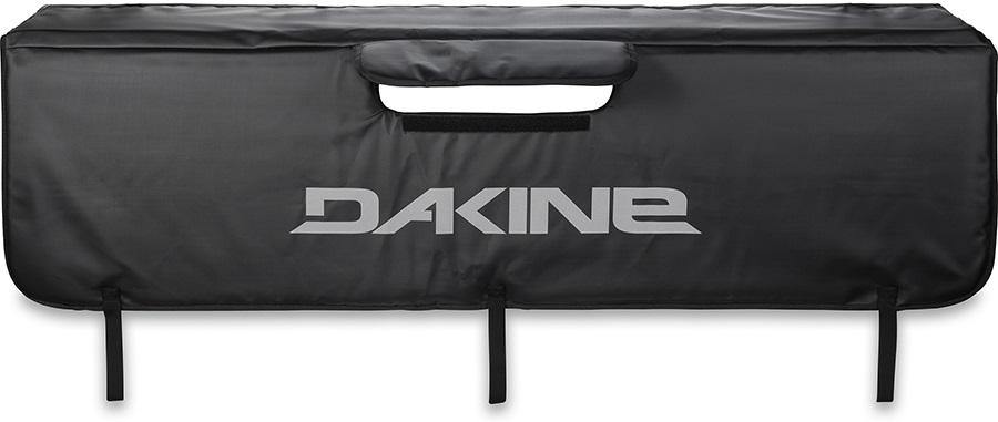 Dakine Pickup Pad Padded Bike Tailgate Protection, L Black