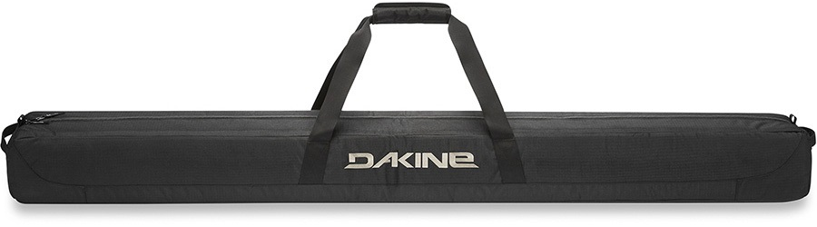 Dakine Padded Ski Sleeve Bag, 175cm Black