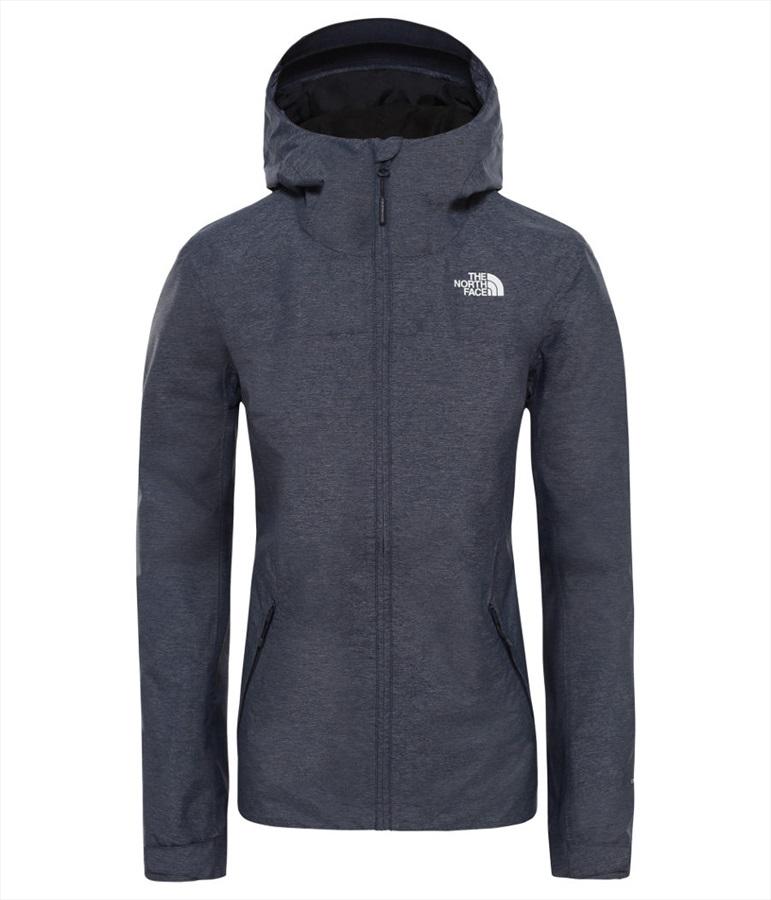 6947dfa2f The North Face Waterproof Jackets & Coats