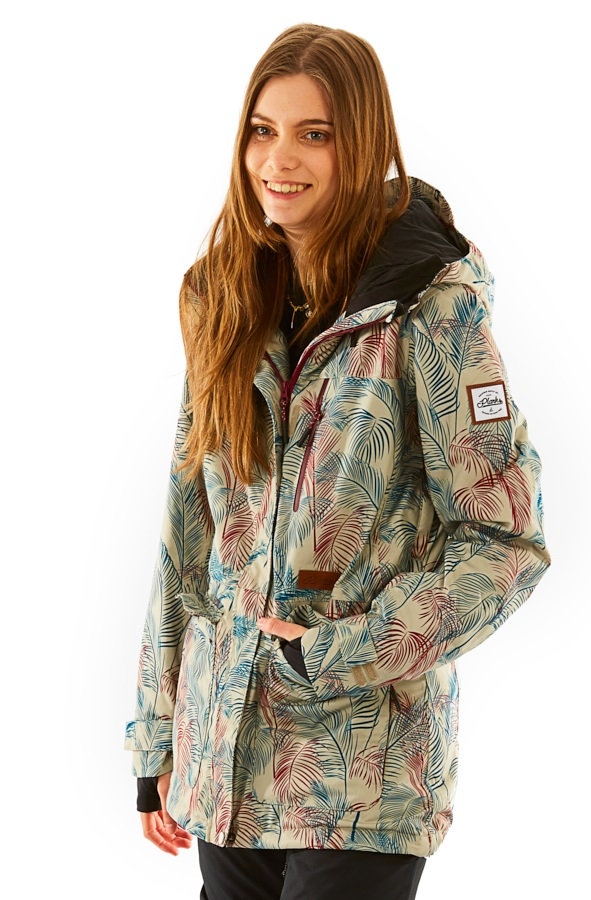 c6394aeaaa6b Women's Snowboard/Ski Jackets - Biggest Choice and Biggest Discounts!