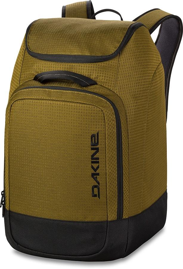 Dakine Boot Pack Ski/Snowboard Gear Bag, 50L Tamarindo