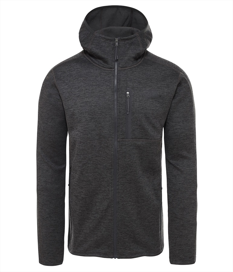 a616f35ed The North Face Men's Mid Layer Thermals