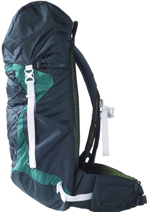official where can i buy order online Adidas Terrex 35 Hiking Backpack, 35L, Midnight