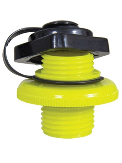 Jobe Boston Valve Inflatable Valve, 25mm