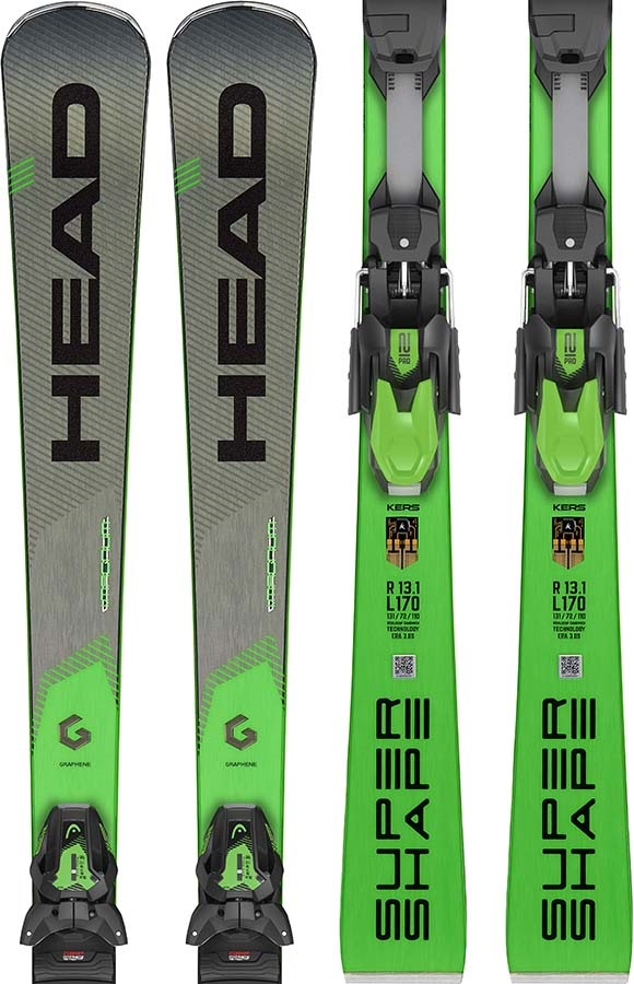 Snow Skis   All Leading Brands In Stock, Biggest Choice in UK