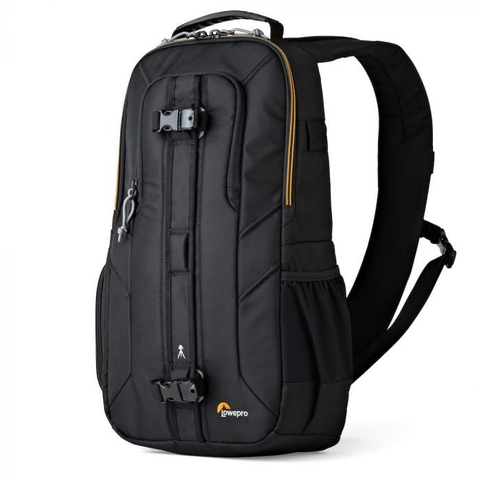 Lowepro Slingshot Edge 250 AW All Purpose Photography Backpack