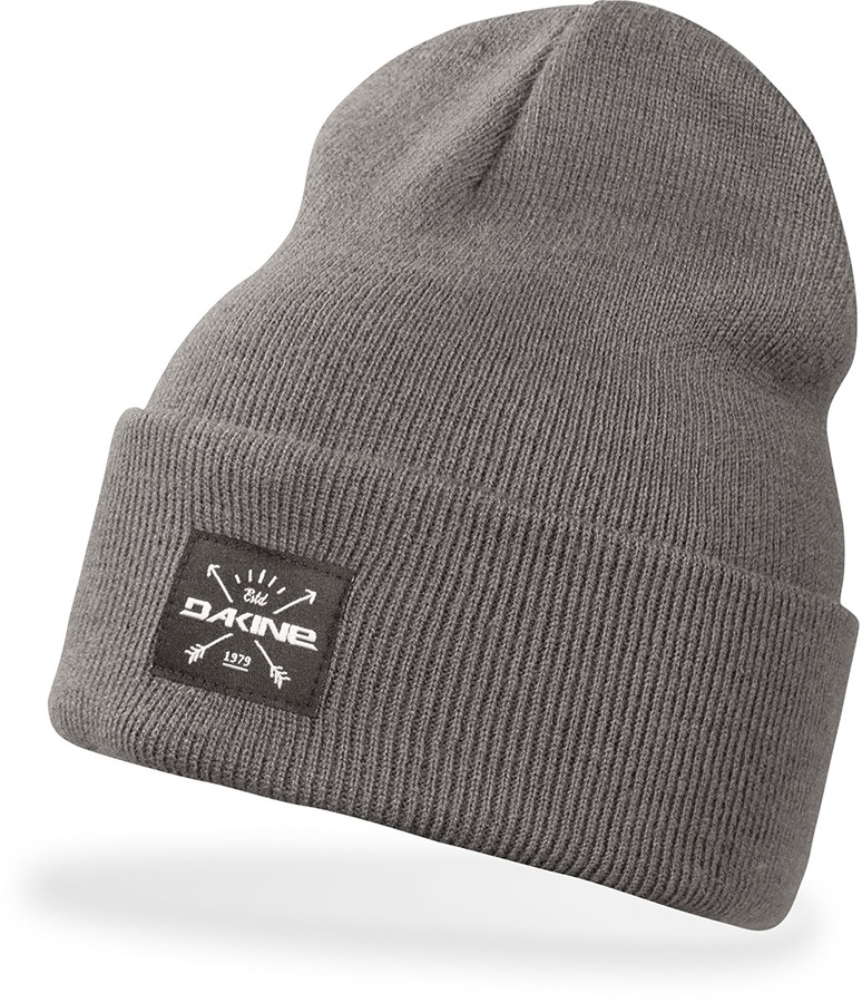 161a42accf8341 BEANIE HATS ski and snowboard beanies, woollen beanies on sale