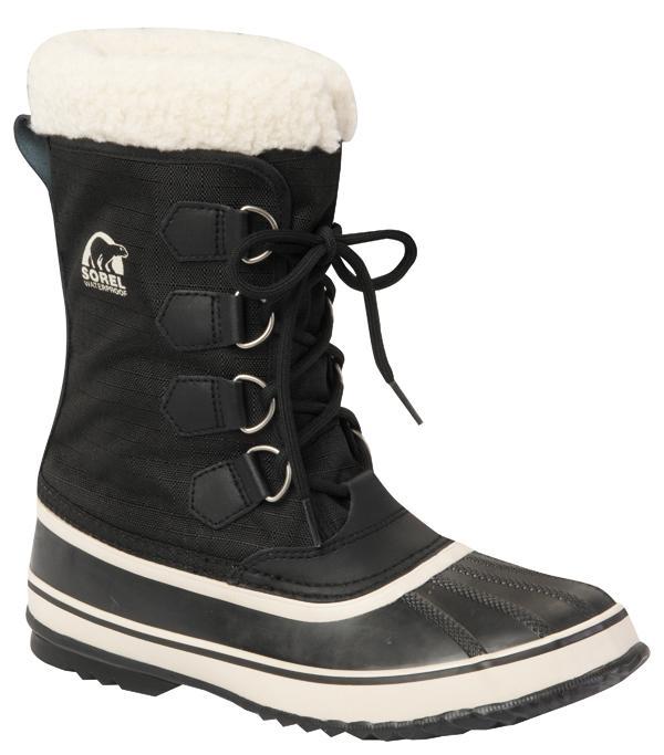 d6f03009a1fdd APRES SKI BOOTS MOON BOOTS Lady's winter SNOW BOOTS Sorel, Olang,