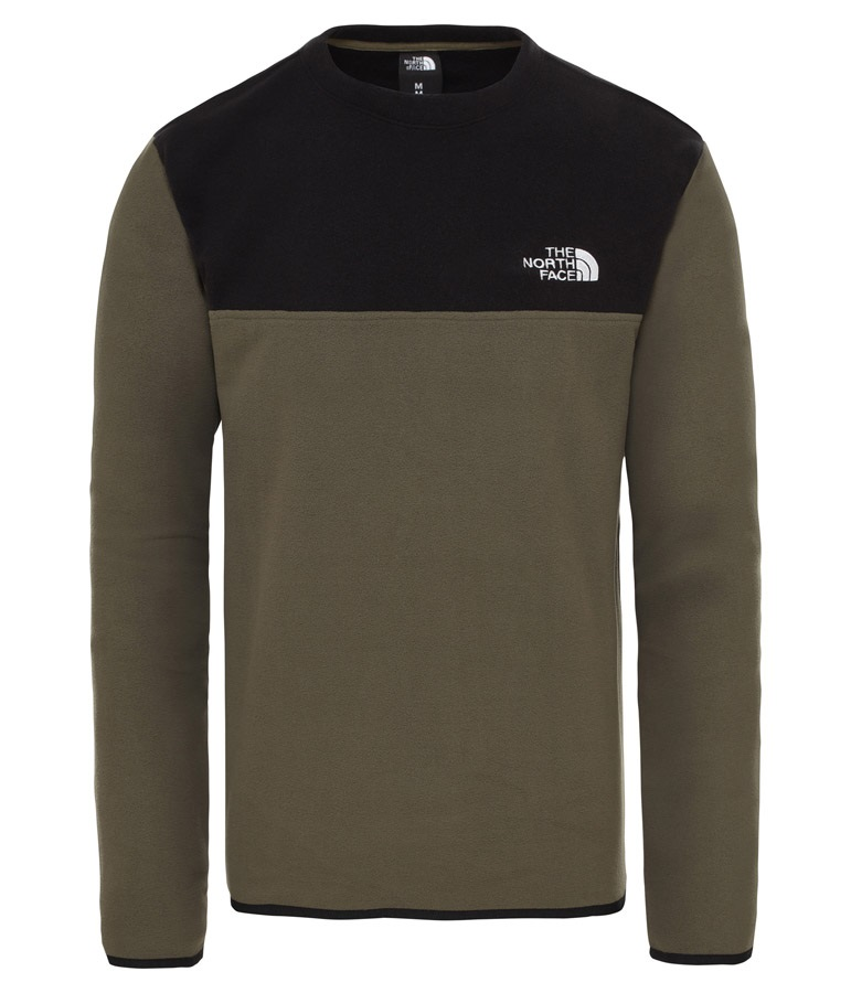 c4ca29e9a The North Face Clothing Jackets Backpacks Footwear Equipment