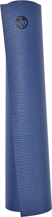 Manduka Prolite Yoga Mat, Standard Pacific Blue