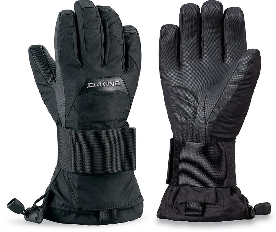 Burton Impact Wrist Guard Handgelenkschutz