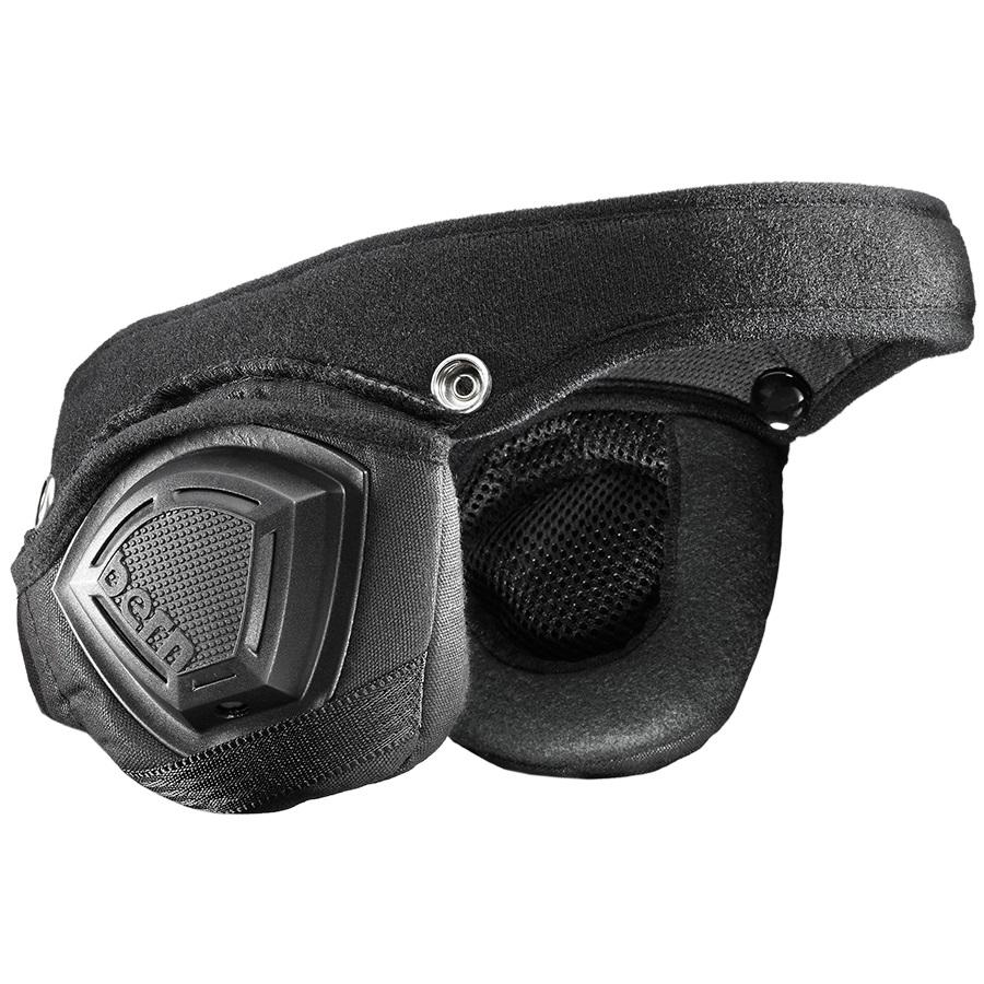 Bern Men's Winter Helmet Liner L/XL Hard Hat
