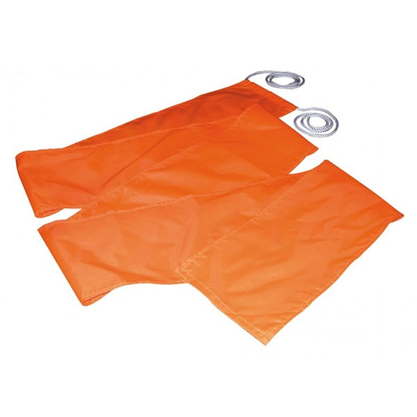 Jobe Flag For Towable Inflatables