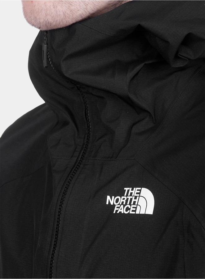 ede75dbaf The North Face Shinpuru II Gore-Tex Waterproof Jacket, S TNF Black