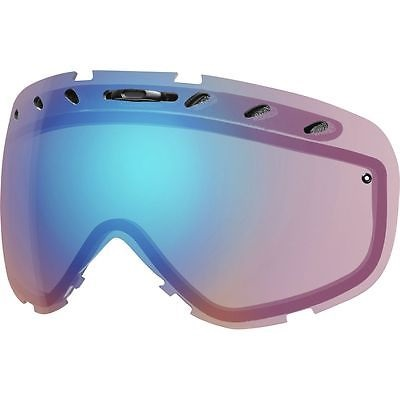Smith Optics Snowboard Goggles Sunglasses Amp Helmets