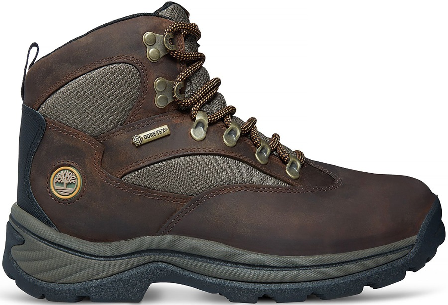 how to buy shoes for cheap online shop Timberland Chocorua Trail Mid GTX Women's Hiking Boots, UK 4 Brown