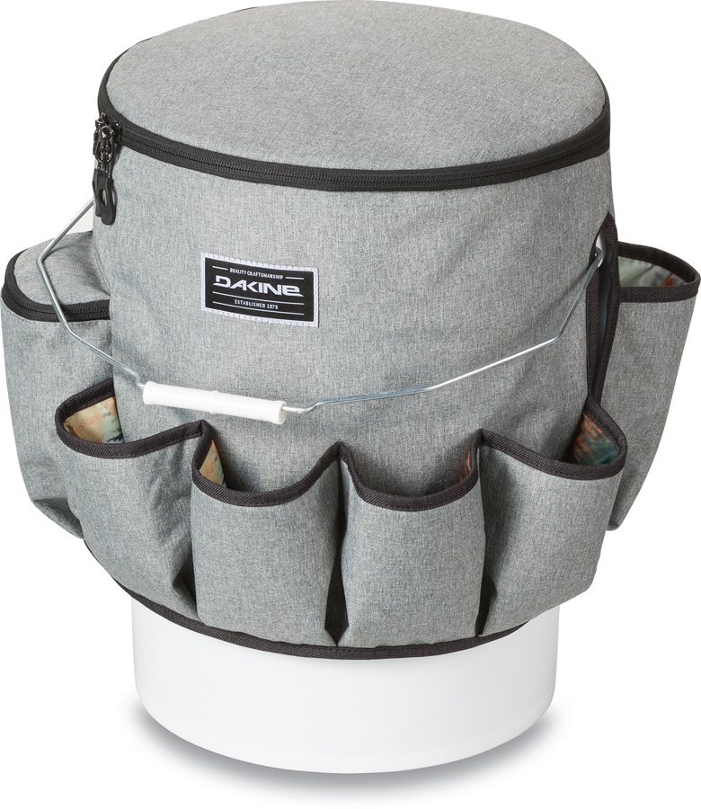 Dakine Party Bucket Insulated Cool Bag Sellwood