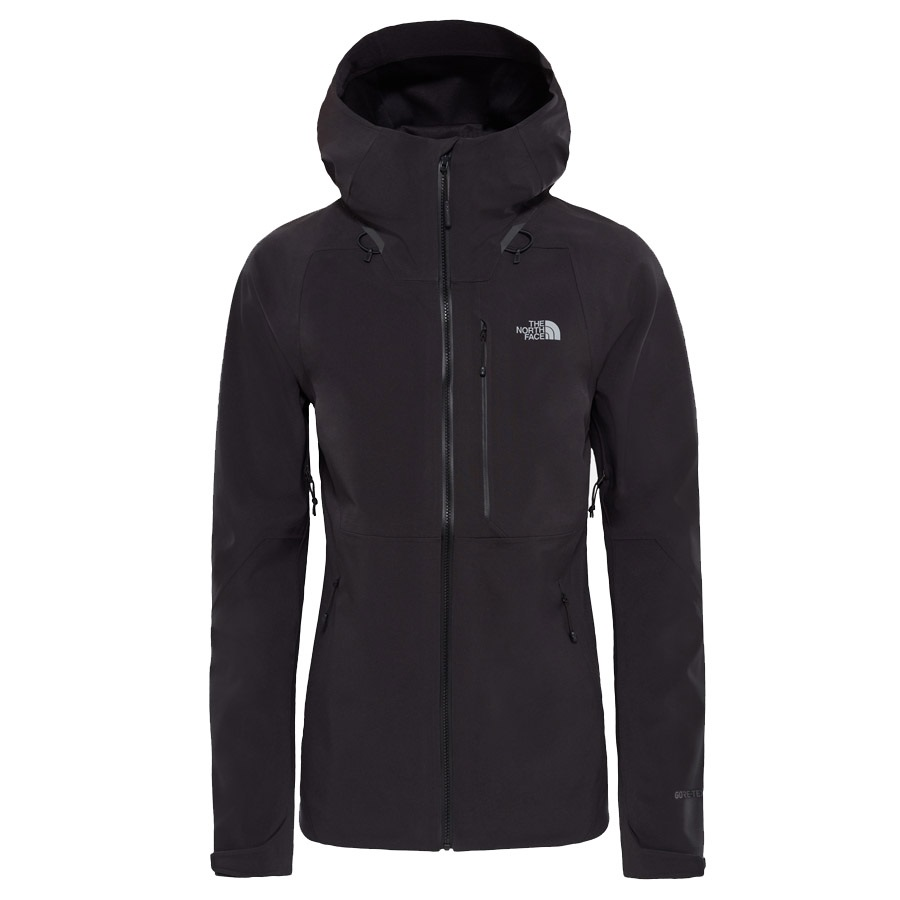 NWT THE NORTH Face Apex Flex GORE TEX 2.0 Jacket Women's