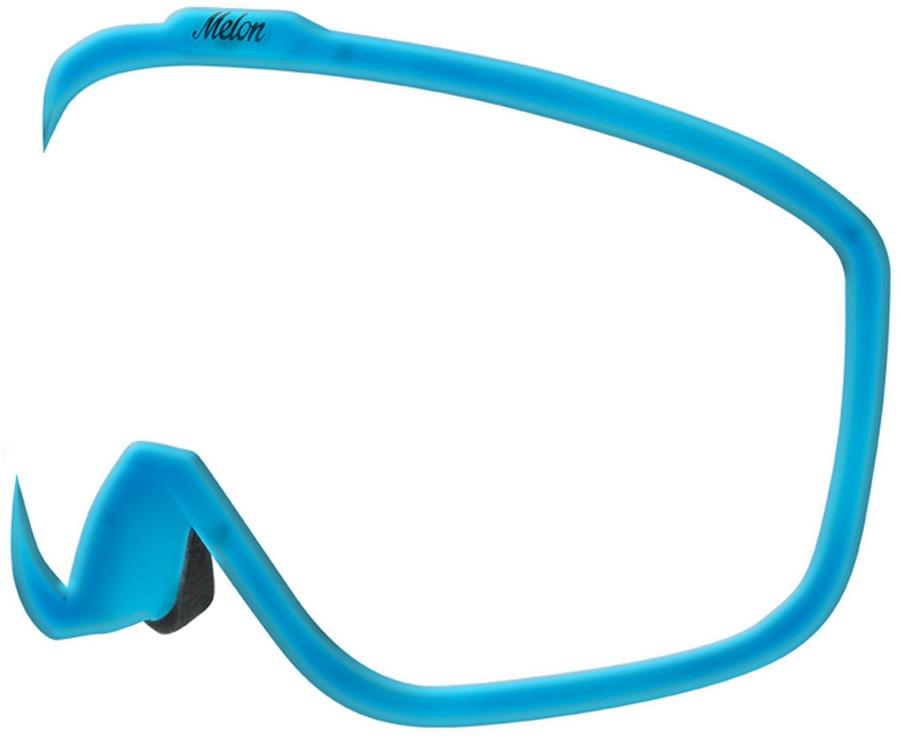 Melon Jackson Ski/Snowboard Goggle Frame, M Bubblegum Blue