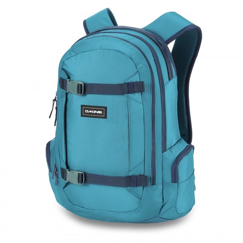 Dakine Mission Snowboard/Ski Backpack, 25L Seaford