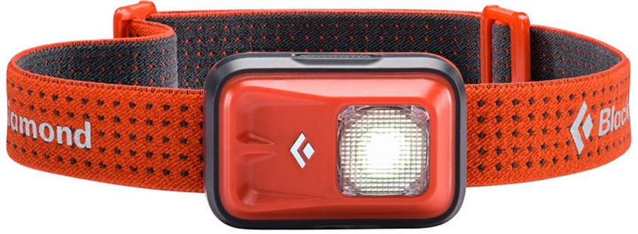 Black Diamond Astro Compact LED Headlamp, OS Octane