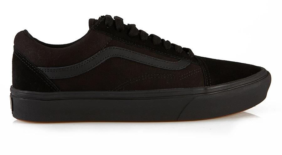 Comfycush Old Skool Shoes