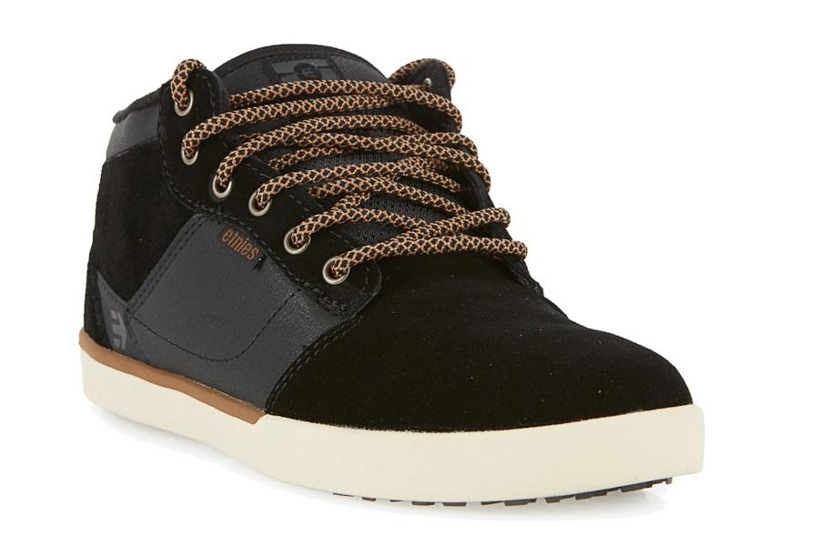 Etnies Adult Unisex Jefferson MTW Winter Boots, UK 7 Black