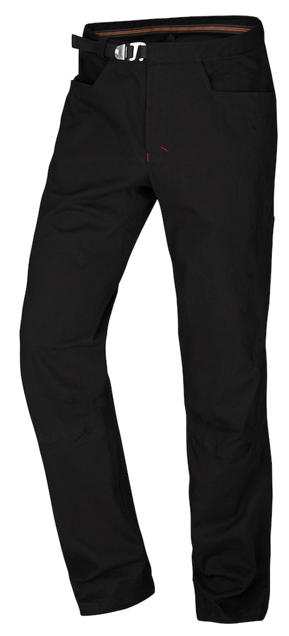 Ocun Adult Unisex Honk Pants Climbing Trousers, S Anthracite