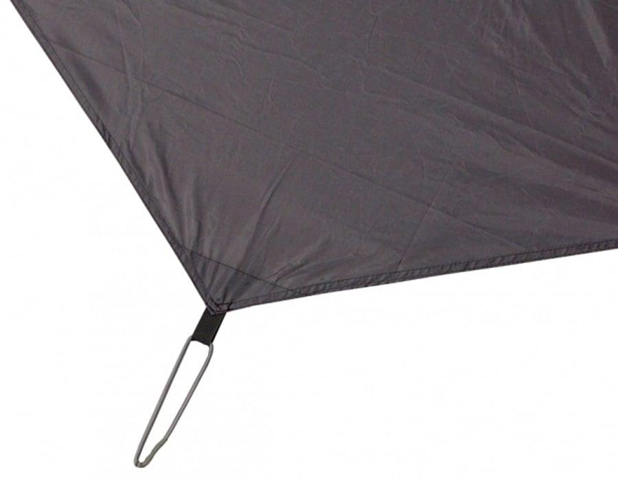 Vango Groundsheet Protector Tryfan 200 Waterproof Tent Footprint GP535