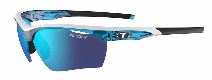 Tifosi Vero Interchangeable Sunglasses Skycloud